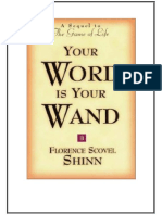 Your-Word-Is-Your-Wand.pdf