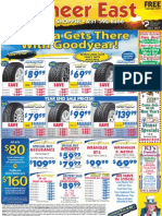 Pioneer East News Shopper, December 28, 2009