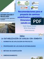 JA_8 (1).pdf
