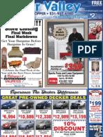 River Valley News Shopper, December 28, 2009