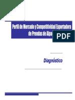 Tejido_Prendas_de_Alpaca.pdf