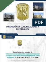 Presentación_IELECTRONICA