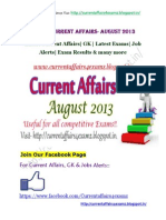 Daily Current Affairs- August 2013.pdf