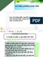phan_tich_dinh_tinh_bang_pp_xrd_1989.pdf