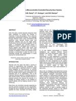 PJST10_2_398.pdf