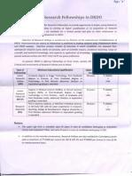 scheme_rf