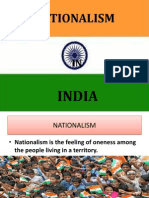 indiannationalmovementclassxcbse-120106061630-phpapp02.pptx