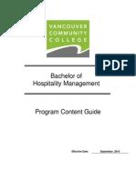 BHM PCG (2014).pdf