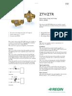 ZTV_ZTR_prsh_en