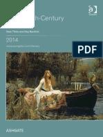 Nineteenth Century Literature 2014