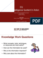EQ in Action Workshop PPT (1)