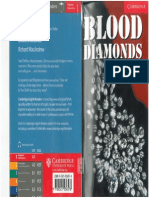 Level 1 Blood Diamonds Richard MacAndrew
