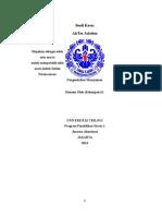 AirTex Aviation.doc