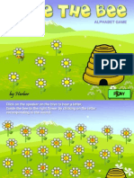 55733 Guide the Bee Ppt
