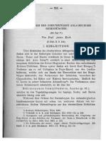 DIE ECHINIDEN DER OBERTERTIÄREN ABLAGERUNGEN.pdf