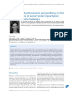 efek histerektomi.pdf