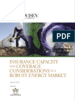 Marine Energy Construction Paper 3.6.2014