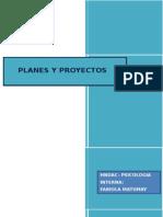curso de planes y proyectos  ATENCION Y CONCENTRACION landauro.doc