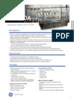 d400-da.pdf