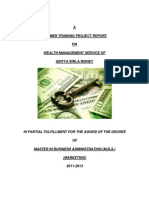 report_on_wealth_management - Copy mohit `