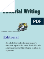 editorial-overview.pdf