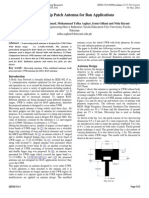 IJER_2014_1001.pdf