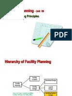 Unit09 Material Handling Principles (1)