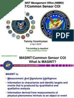=1.__MASINT-CommonSensorCOI_to_M-CS_COI (1).ppt