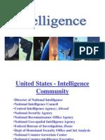 2012-12-11-intelligence.ppt