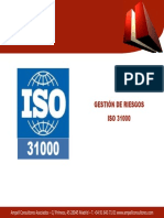 presentaciniso31000-140828090713-phpapp01