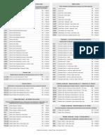 Lista de Preco 20140608