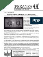 La Esperanza año 0 nº 50.pdf