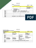 orar-fmf-2014-2015-sem1-MD-anul-V