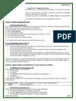 chapitreIII IR.pdf