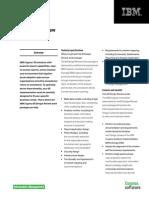 Fs Bi Design Review