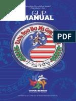 mi-guk-kwan-gup-manual.pdf