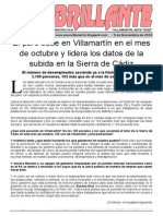 El Brillante 09112014