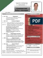 CV2 Gerald barbier (3).doc
