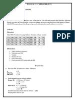Contoh Jawaban-tugas III Statistika Terapan (2)