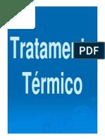 Tratamento+térmico+2+alunos