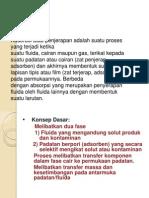 Adosorbsi(1).pptx
