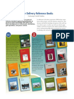EPRI  Color Books Brochure.pdf