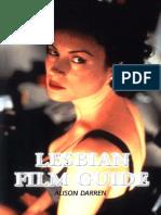 Lesbian mature r20