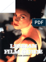 [Alison Darren] Lesbian Film Guide (Sexual Politics)