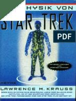 [Krauss_Lawrence_M]_Die_Physik_Von_Star_Trek(BookFi.org).pdf
