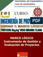 MATRIZ DE MARCO LOGICO.pdf