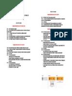 Arteyparticipacion.blogs.upv.Es Files 2014 10 Programa en Español Arte-y-participacion.do-cx1