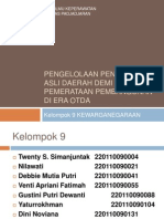OTDA kel9 civics.pptx
