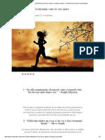Cele ZECE Citate Motivationale Care Te Vor Ajuta Sa-ti Atingi Scopurile ‹ Dezvoltare Personala Si Spiritualitate!3