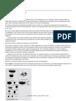 Capacitor Basics